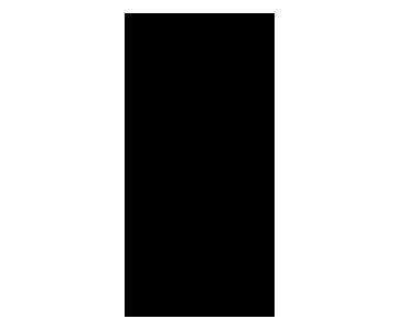 Termite Control Maricopa Casa Grande