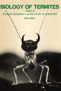 Biology of Termites